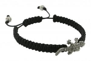 Armband | Schwarz & Weiss