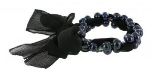 Armband   Zwart & Wit