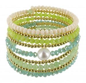 Armband | Kleurenpracht