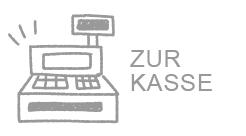 ZUR KASSE